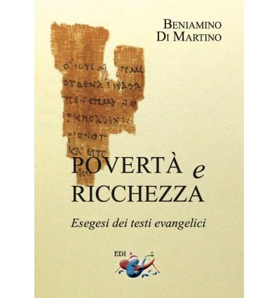 http://www.edi.na.it/1121-thickbox_default/poverta-e-ricchezza-esegesi-dei-testi-evangelici.jpg