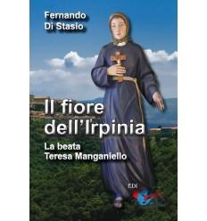 Il fiore dell'Irpinia. La beata Teresa Manganiello