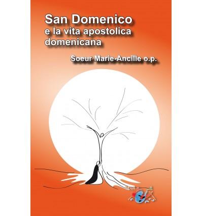 http://www.edi.na.it/1221-thickbox_default/san-domenico-e-la-vita-apostolica-domenicana.jpg