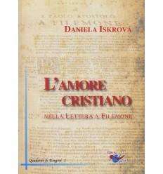 L'amore cristiano nella Lettera a Filemone