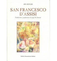 San Franscesco d'Assisi