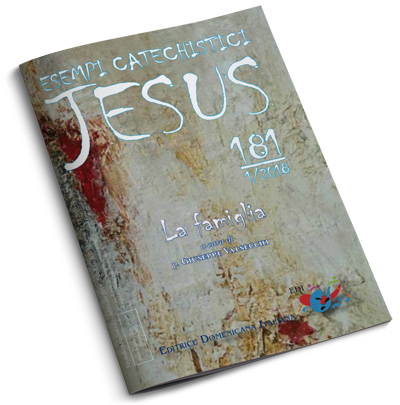 Jesus_2018.png